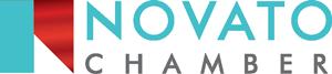 NovatoChamber-Logo-hrzntl